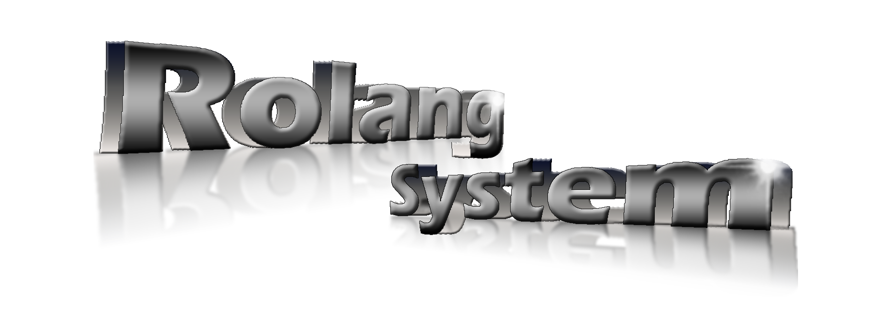 Rolang System